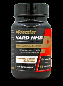 HARD-HMB-SITO