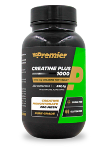 CREATINE-PLUS-1000-SITO