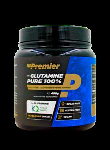 GLUTAMINE-PURE-100-SITO