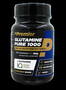 GLUTAMINE-PURE-1000-SITO