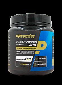 BCAA-POWDER-SITO