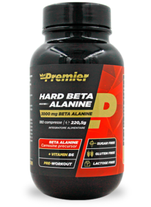 HARD-BETA-ALANINE-SITO