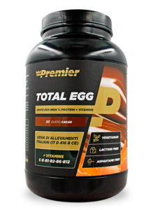 TOTAL-EGG-SITO