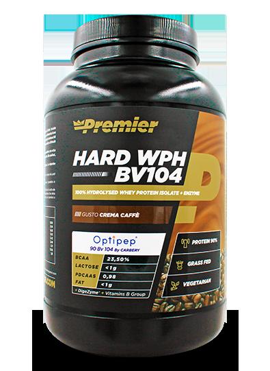 SITO-wph-104-premier-integratori-crema-caffe